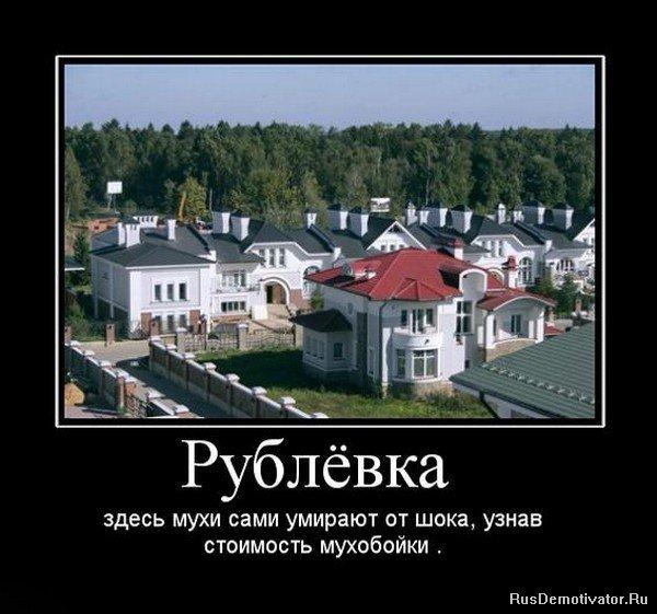 1263596932_1263268294_1263242247_demotivators_01