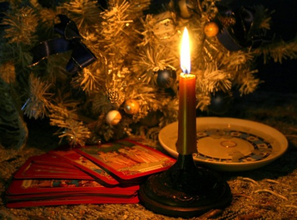 novogodnee_godanie_660x490