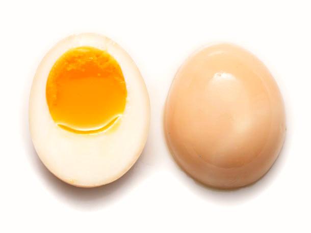 20120301-tonkotsu-ajitsuke-tamago-marinated-egg-4
