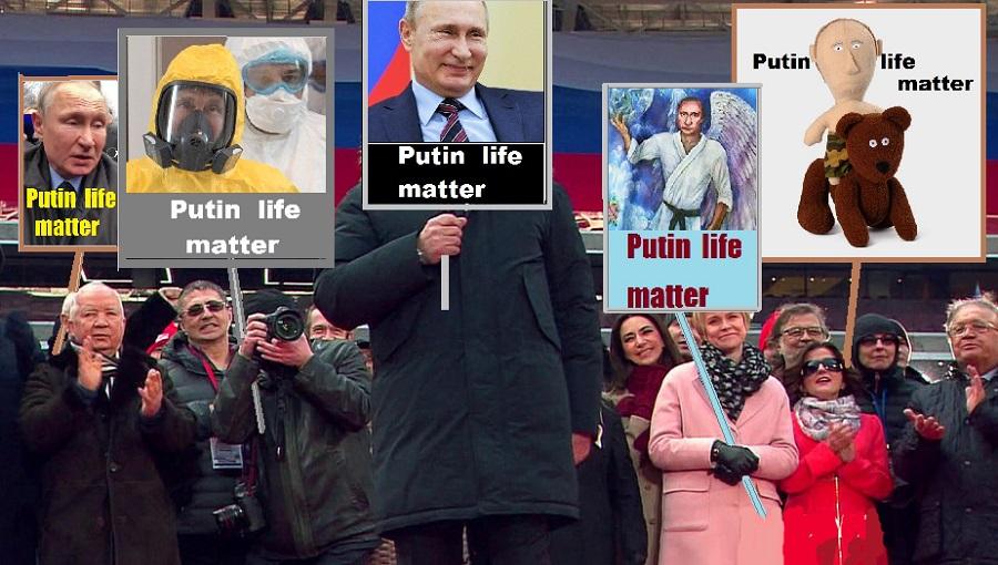 Putin  life matter 437351_big_8c58a8e373.jpg
