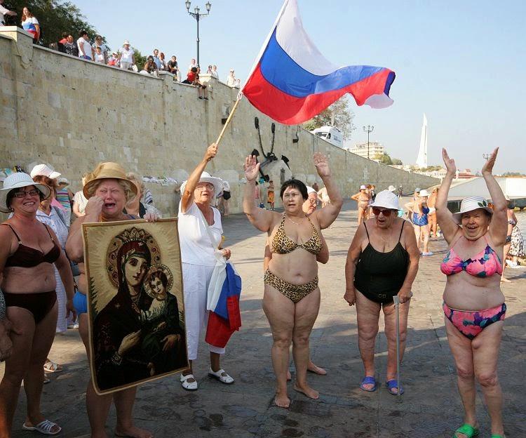 Semo girls nude