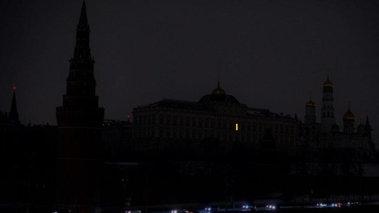 кремль-ночь-777x437.jpg