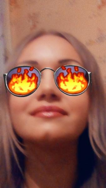 Snapchat-718009065
