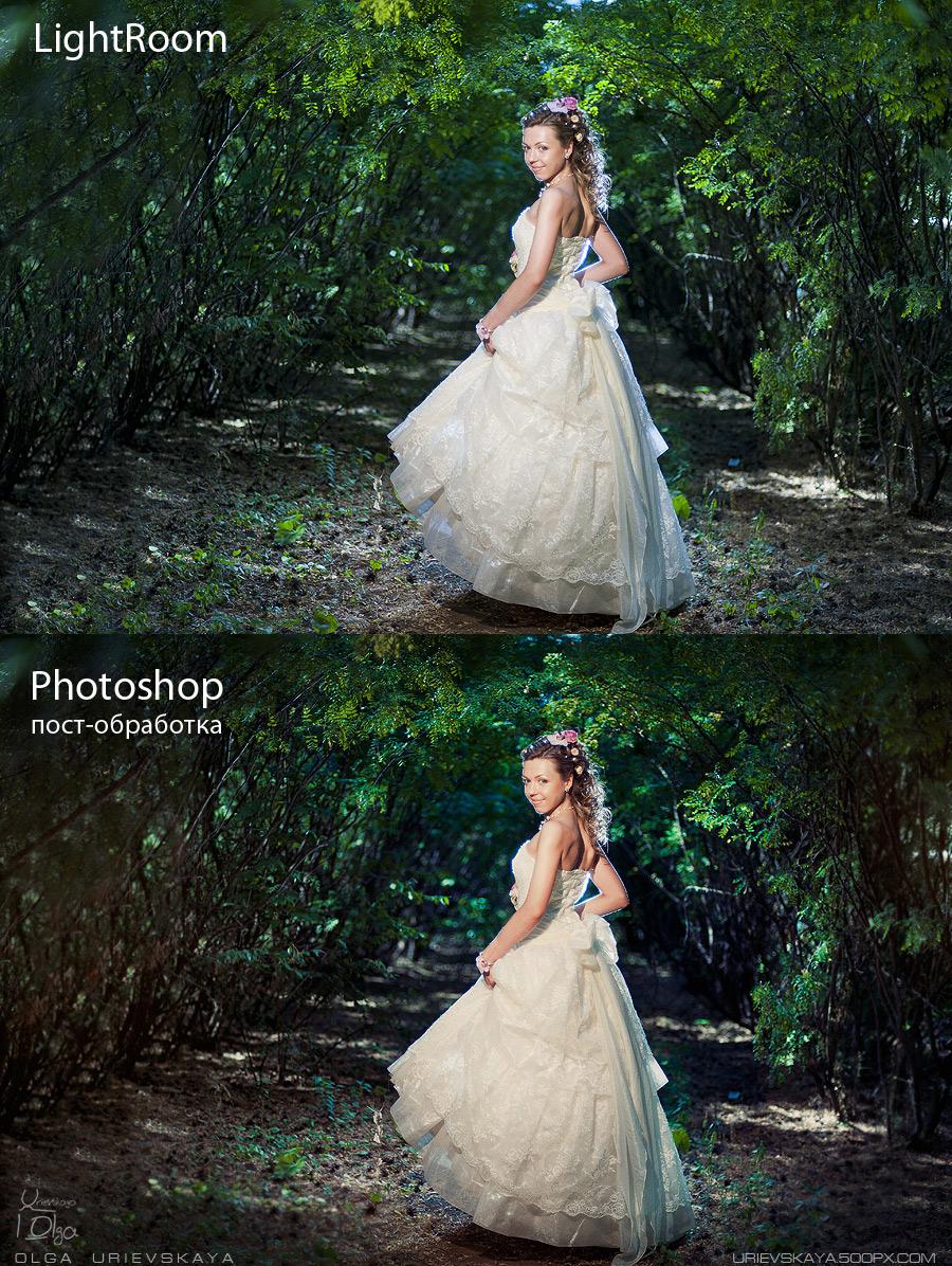 Свадебная фотосессия в студии хабаровск тогда, несмотря