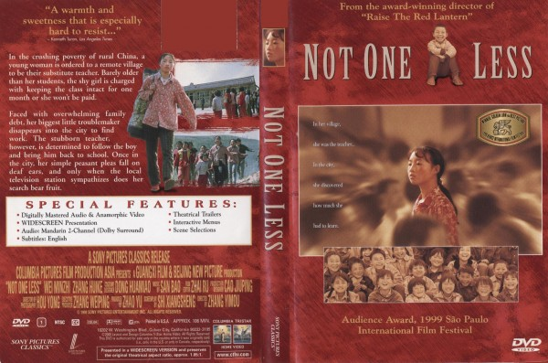 Not-One-Less-dvdcover