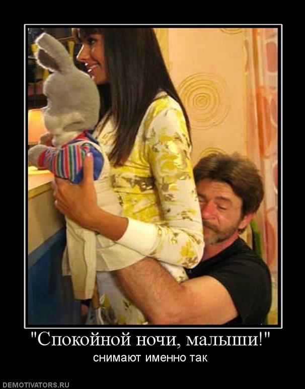 tolstozhopaya-baba-ebetsya-s-lyubovnikom