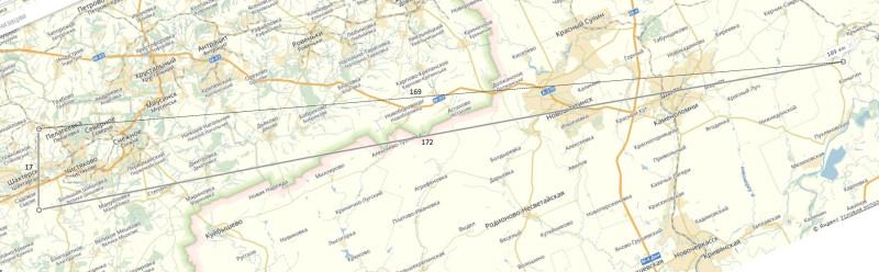 trlk_map.jpg