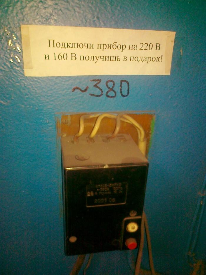 153526633118928812