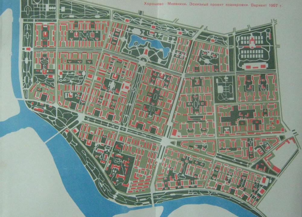 novye-raiony-moskvy-1960-p0294