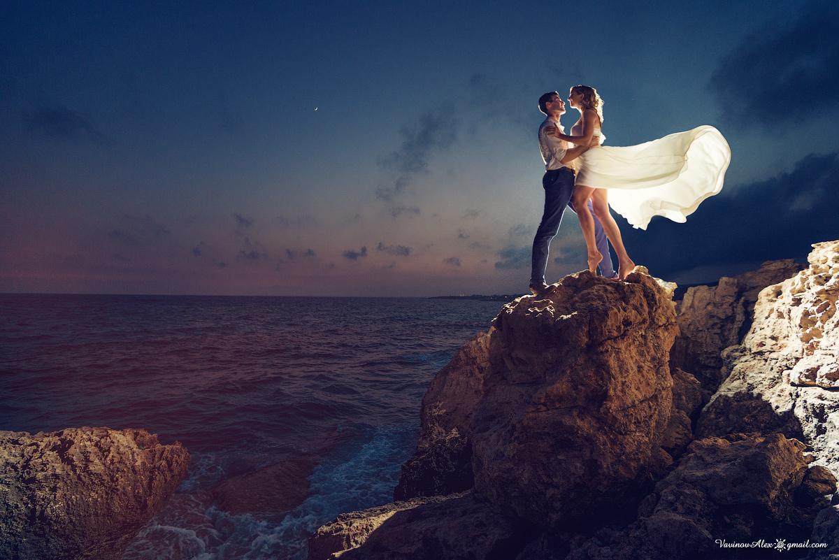 svadba_na_kipre