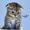 i need a hug-