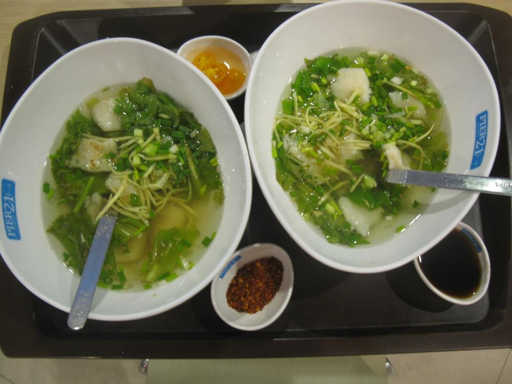 fishsoup