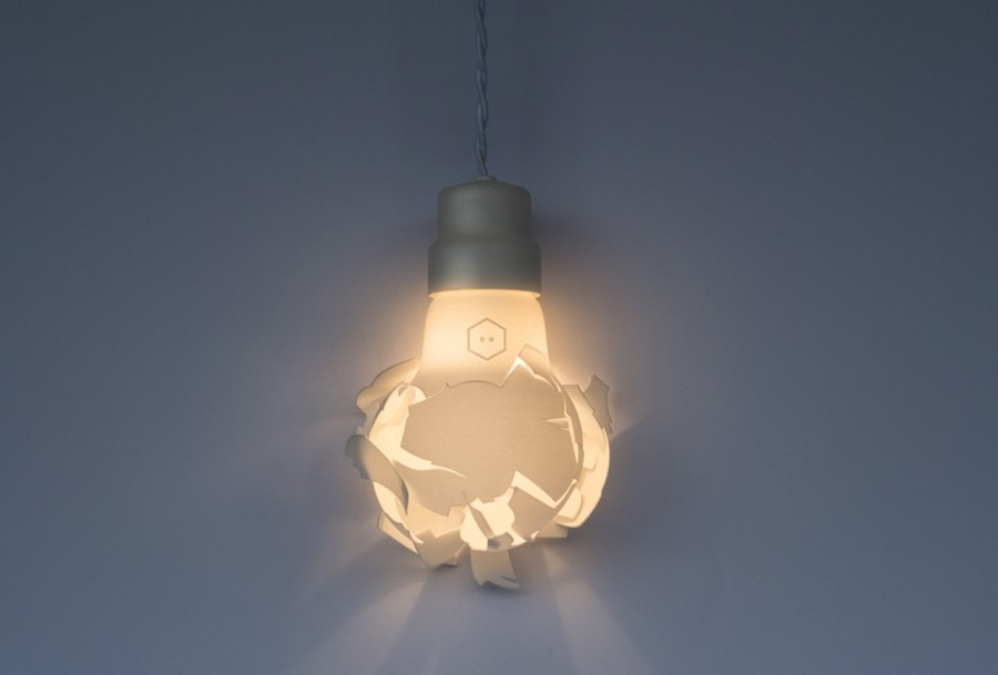 Wrecking_bulb-960x650