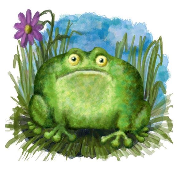 fatfrog_1