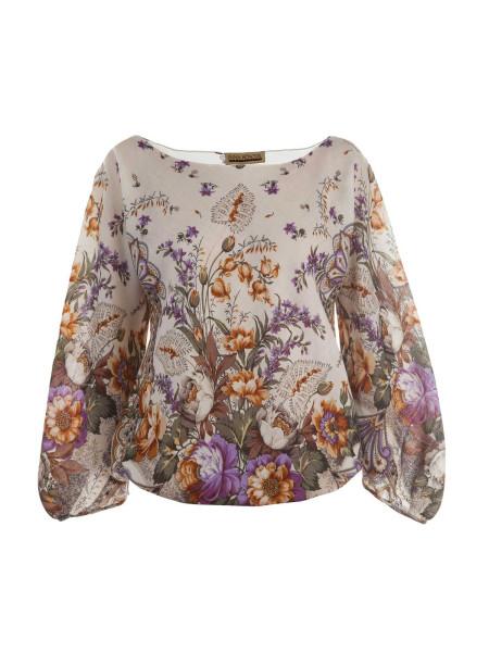 blouse5072a3d6a50d6