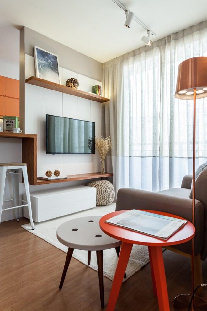 Квартира в рио де жанейро купить куплю квартиру в риге