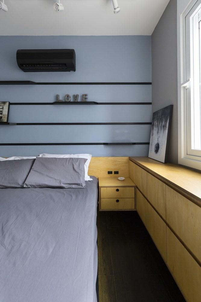 Квартира в Бразилии