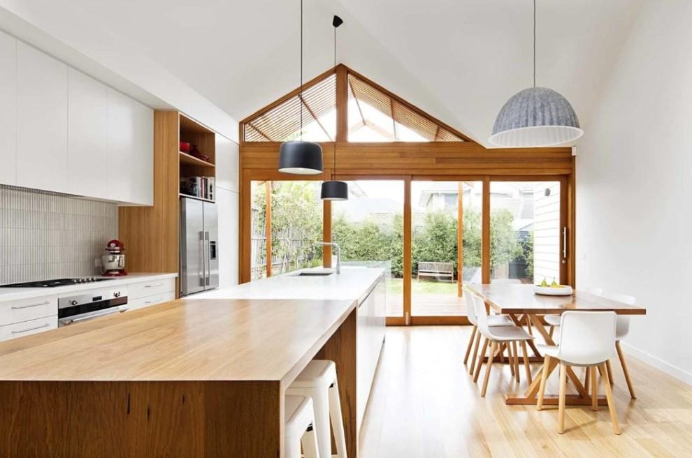 Дом в Англии фотографии