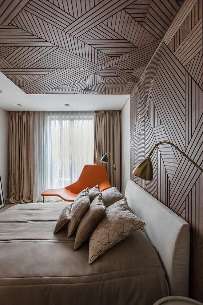 Квартира в Лондоне фотографии