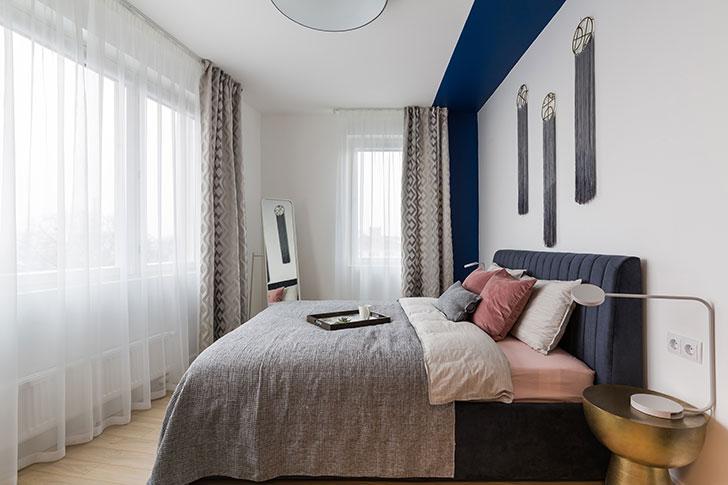 Квартира в Санкт-Петербурге - 49 кв. м. фотографии