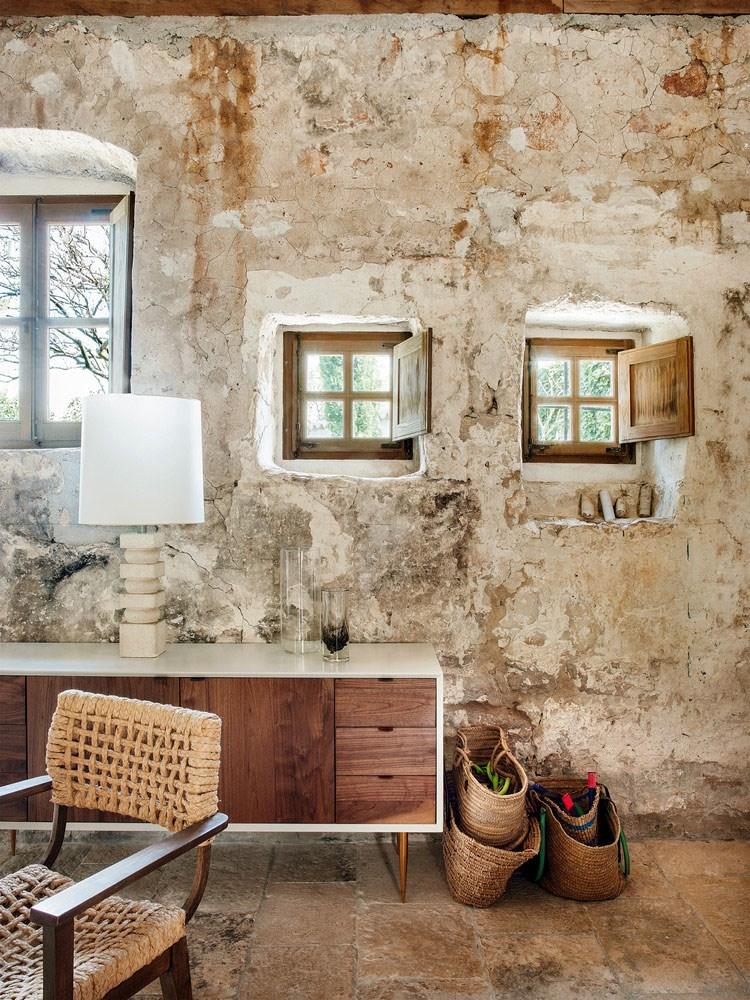Дом в Хорватии фотографии