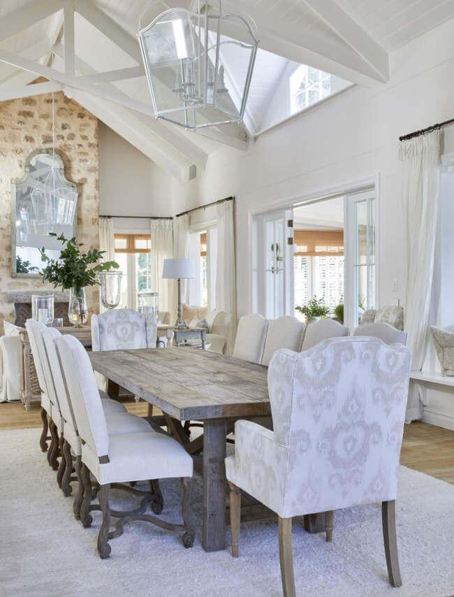 Дом в ЮАР фотографии