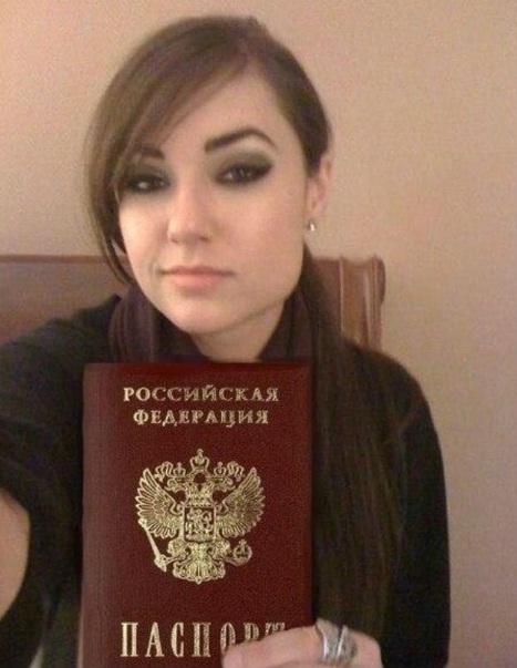 Саша грей вконтакте фото