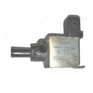 vw-valve