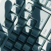 Минкульт РФ ужесточит борьбу с интернет-пиратами