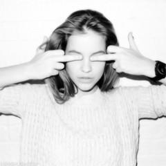 Amalia F. Moon ~ Je suis gentille mais pas conne. 172558_900