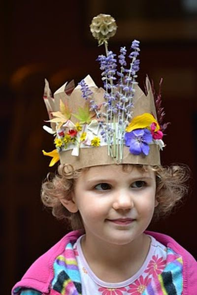 Nature-Craft-Autumn-Crowns