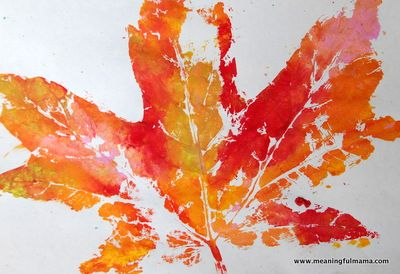 1-leaf-print-039