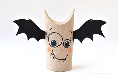 toilet-roll-bat2