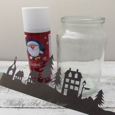 Shabby-Art-Boutique-Christmas-Township-candle-jar_thumb