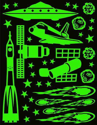 Звездное небо - НОВИНКА - SPACE GIRAFFE — LiveJournal