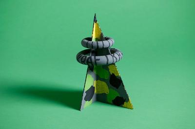 Как сделать ракету дома фото 947