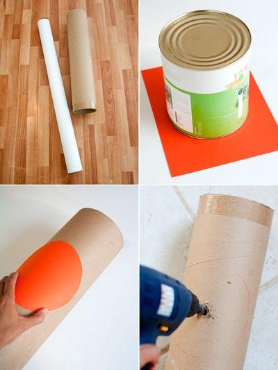 cardboard-rockets-steps1