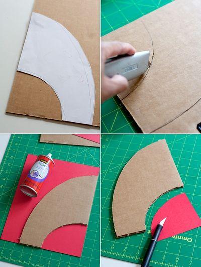 cardboard-rockets-steps4