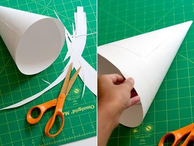 cardboard-rockets-steps5