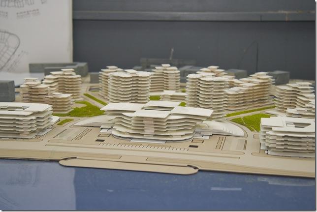Факультет архитектуры и дизайна в рязани