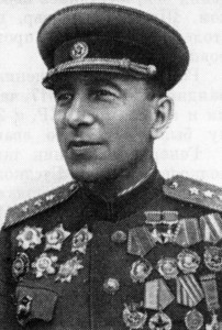 katukov