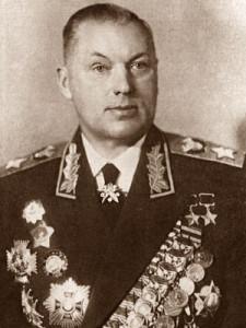 Rokossovski