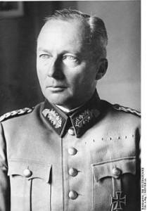 HansKluge