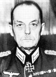 Runshtedt