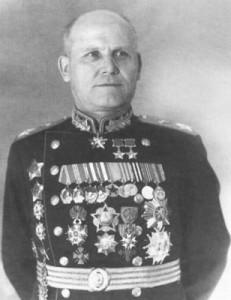 konev1945