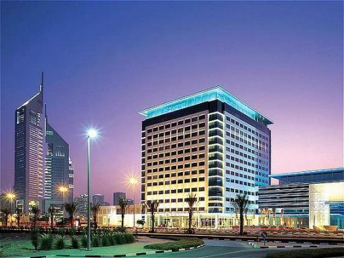 hotel-world-trade-centre-dubai