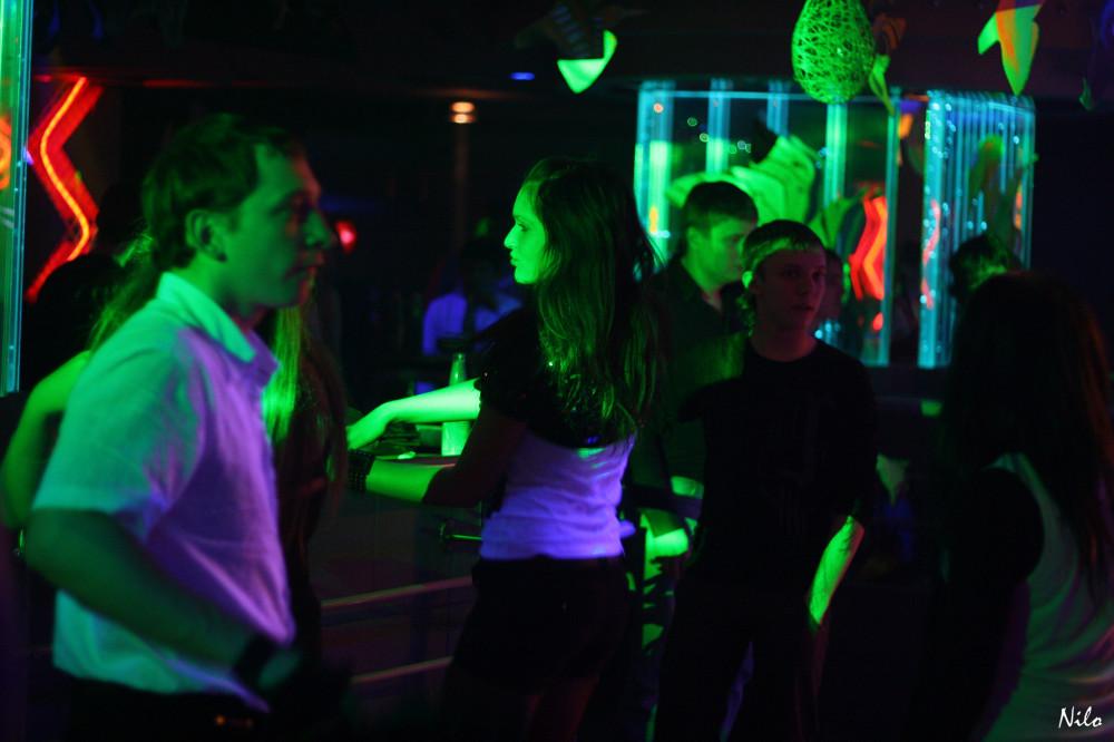 Ночной клуб на западном новосибирск ночные клуб молоко ульяновск