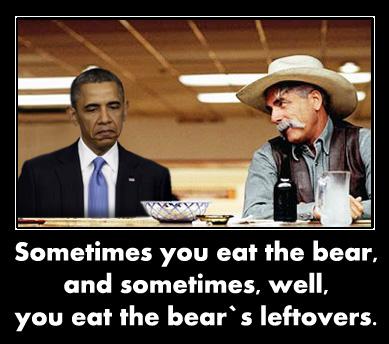 bearl