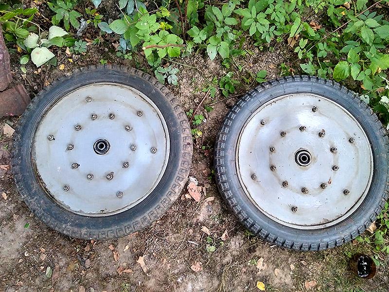 11-wheelsgray2