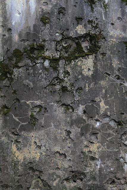 10-concrete01
